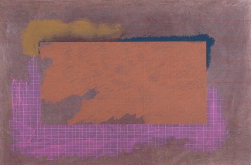 VII, c. 1991, ACP, 48x72.jpg
