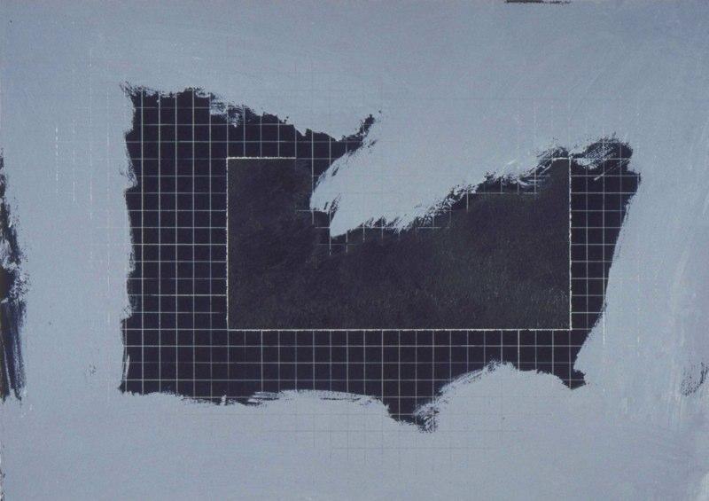 III, 1992, ACP, 29x41.jpg