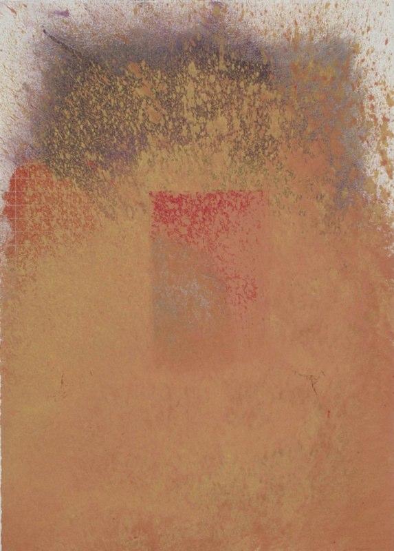 VII, c. 1992-93, ACP, 41x29.jpg