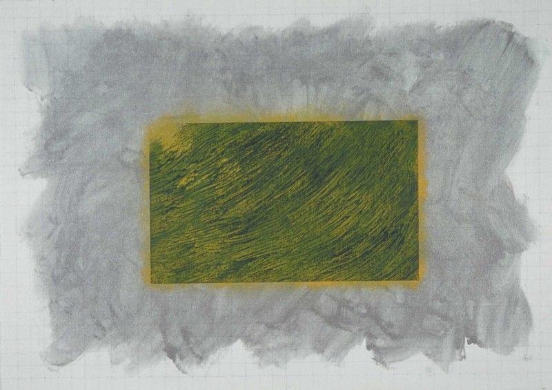 XII, c. 1993, ACP, 29x41.jpg
