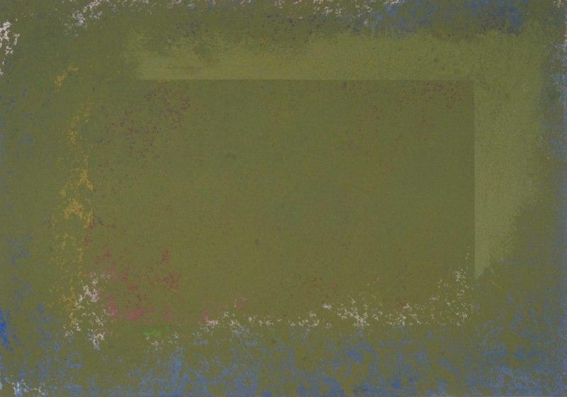 XIV, c. 1993, ACP, 29x41.jpg