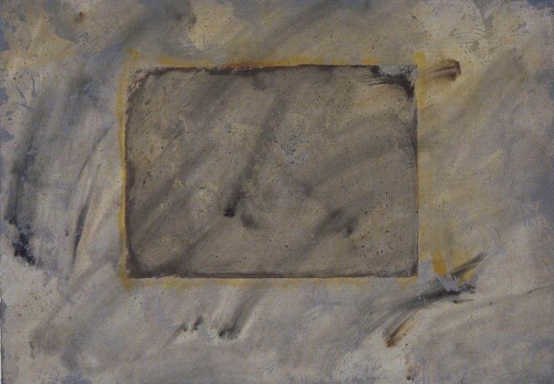 XXXVIII, c. 1993, ACP, 29x41.jpg