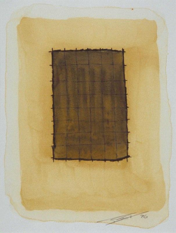 II, 1996, WCP, 8.5x11.jpg