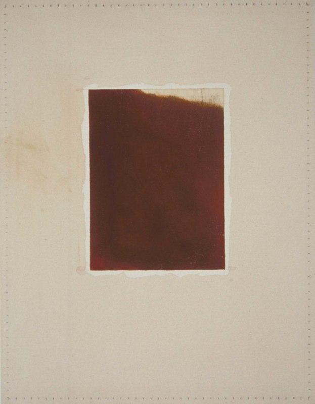 II, c. 1996, AC,  54x42.jpg