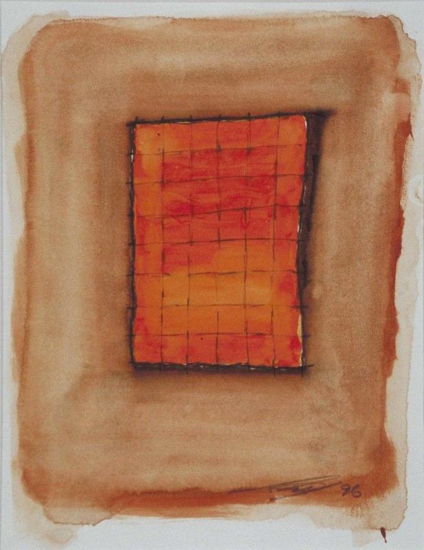 III, 1996, WCP, 8.5x11.jpg