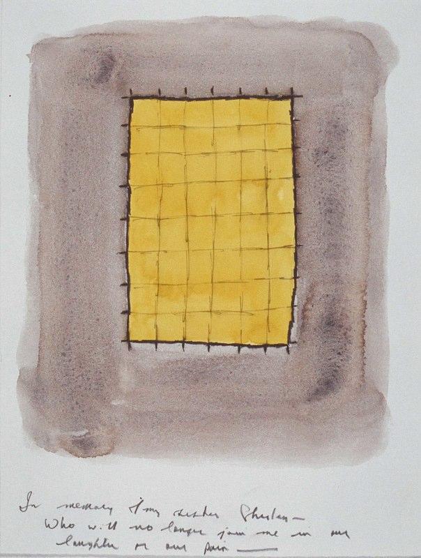 IV, 1996, WCP, 8.5x11.jpg