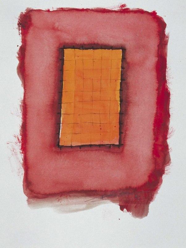 IX, 1996, WCP, 8.5x11.jpg