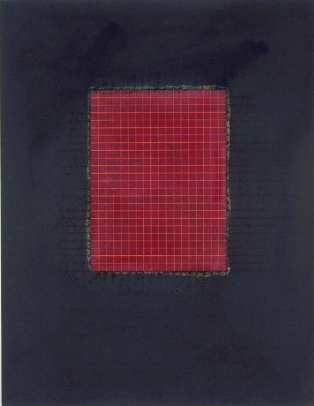 IX, c. 1996, AC, 54x42.jpg