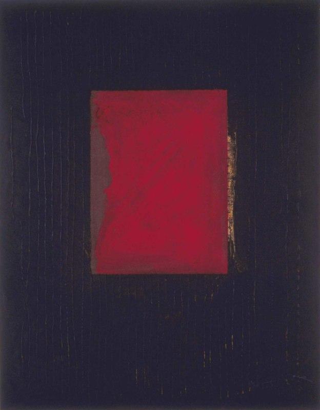 V, c. 1996, AC, 54x42.jpg