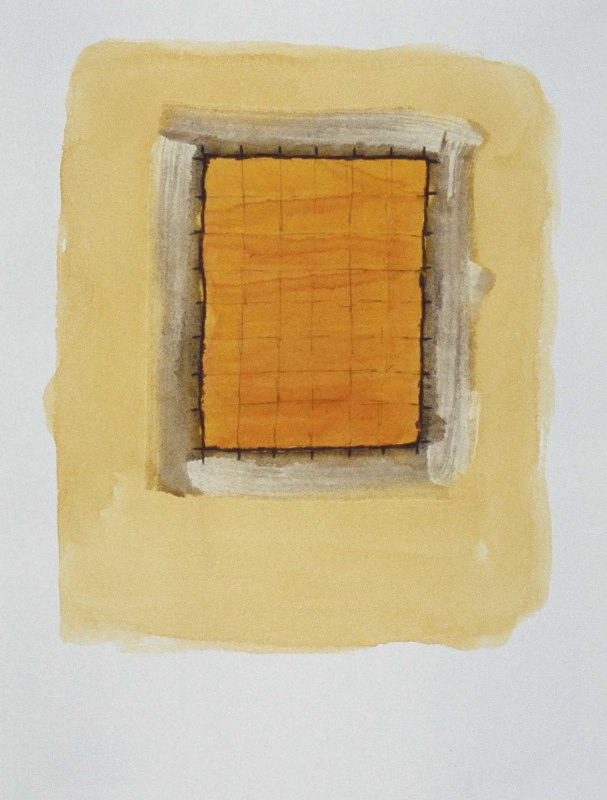 VI, 1996, WCP, 8.5x11.jpg