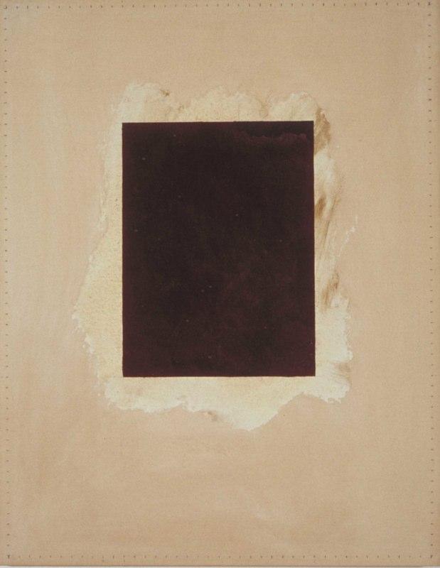 VI, c. 1996, AC, 54x42.jpg