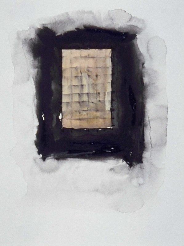 VII, 1996, WCP, 8.5x11.jpg