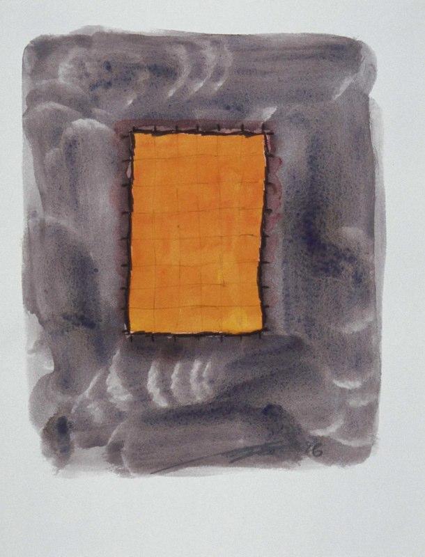 VIII, 1996, WCP, 8.5x11.jpg