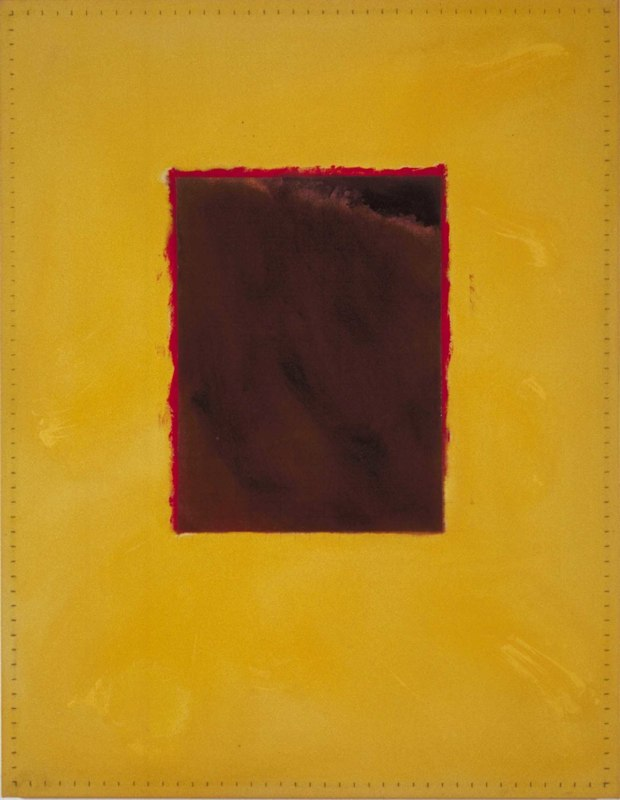 X, c. 1996, AC, 54x42.jpg