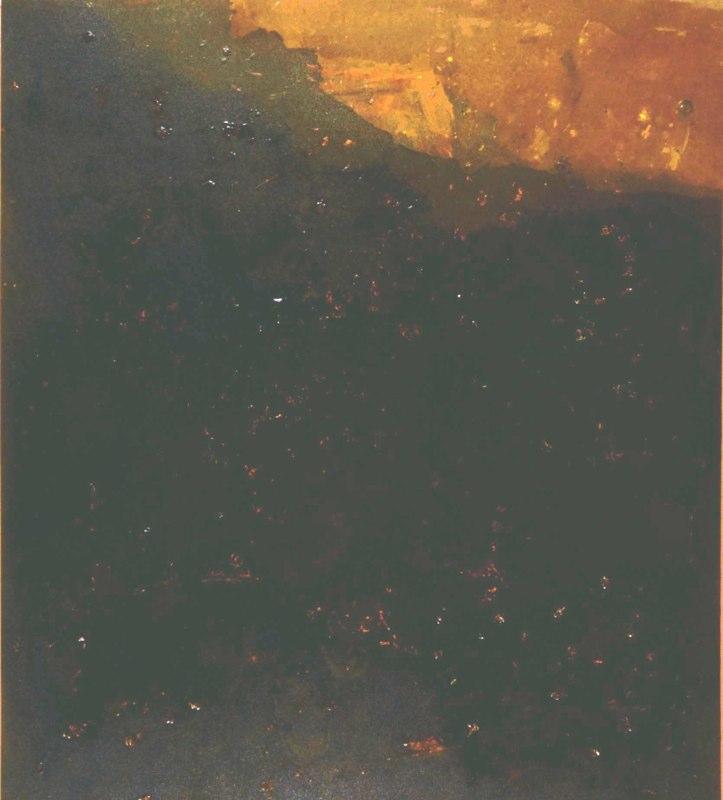 Untitled (triptych 1), 1998-99, AC, 72x60.jpg