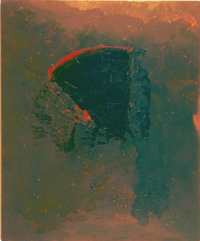 Untitled (triptych 2), 1998-99, AC, 72x60.jpg