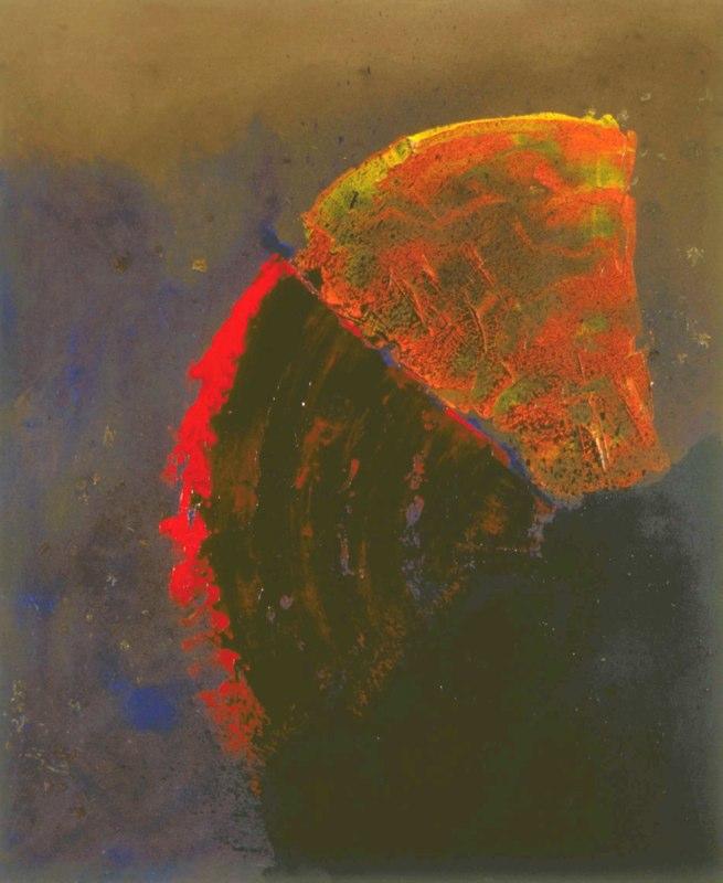 Untitled (triptych 3), 1998-99, AC, 72x60.jpg