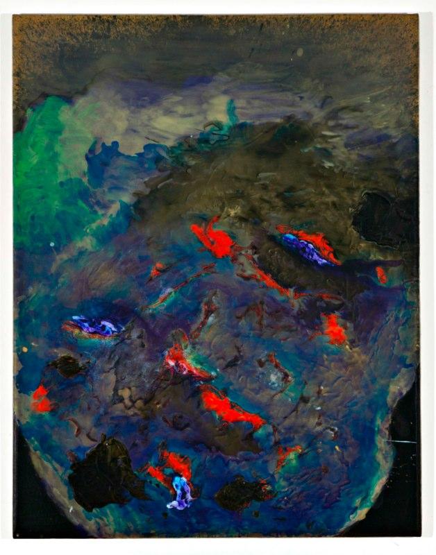 XV, 2004, AC, 42x54.jpg