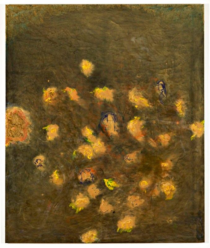 XXVIII, 2004, AC, 60x72.jpg