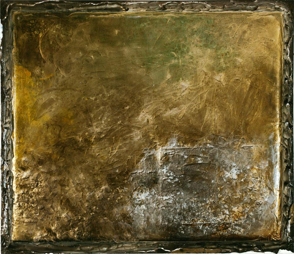 No. 3, Sept 21 2011, 46.5x 40.5.jpg