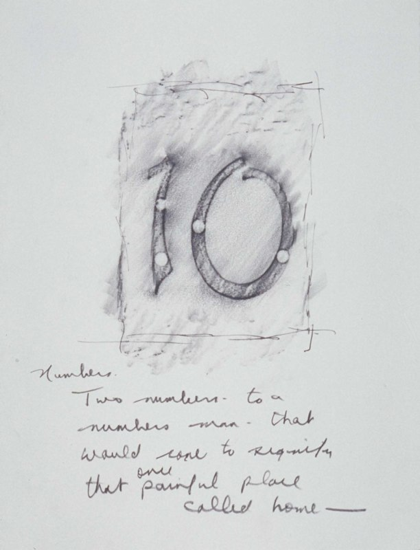 IL, c. 1997, GWCP, 8.5x11.jpg