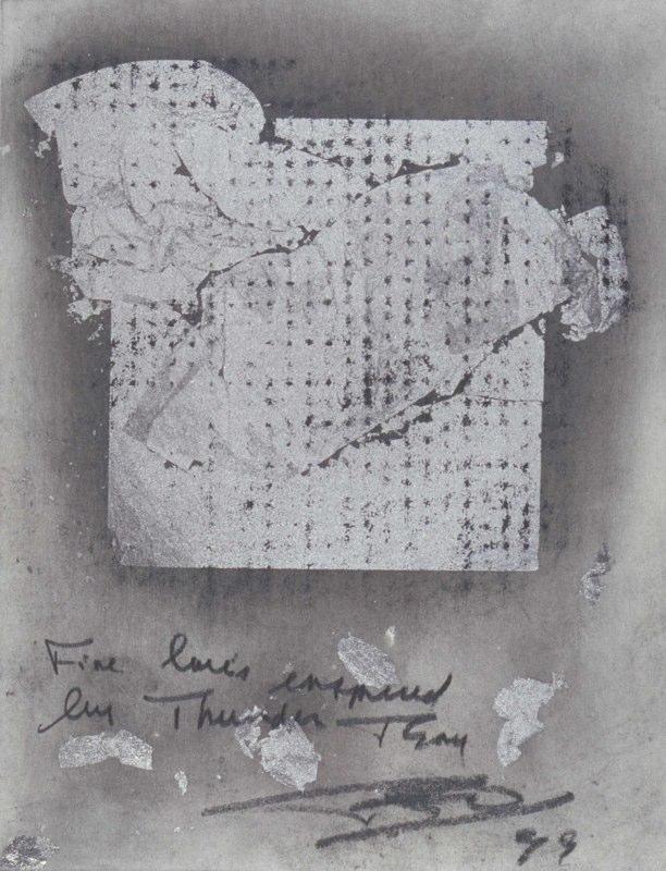 VI, 1999, GSLP, 8.5x11.jpg