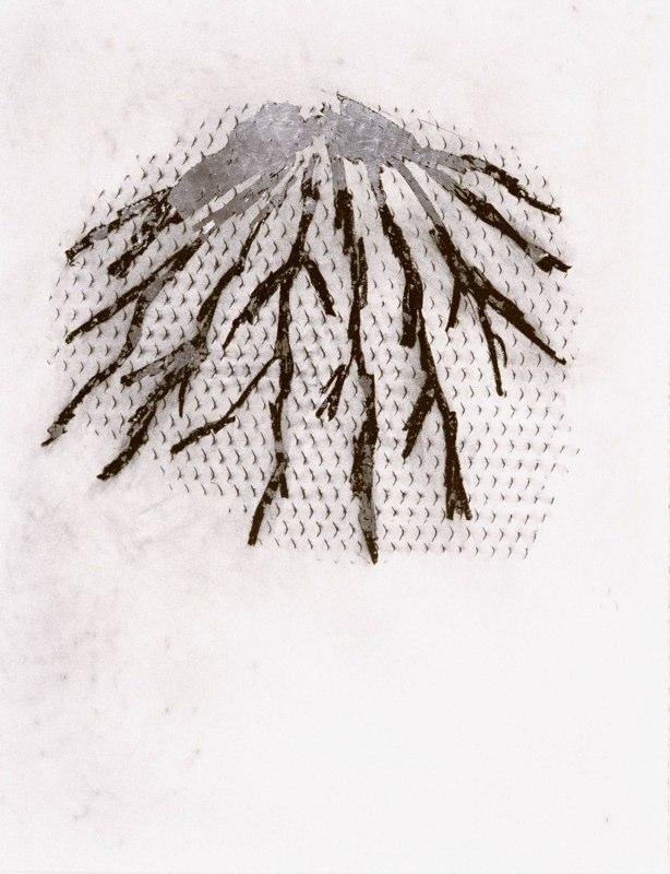 III, 2002, mixed media, 50 x 38.jpg