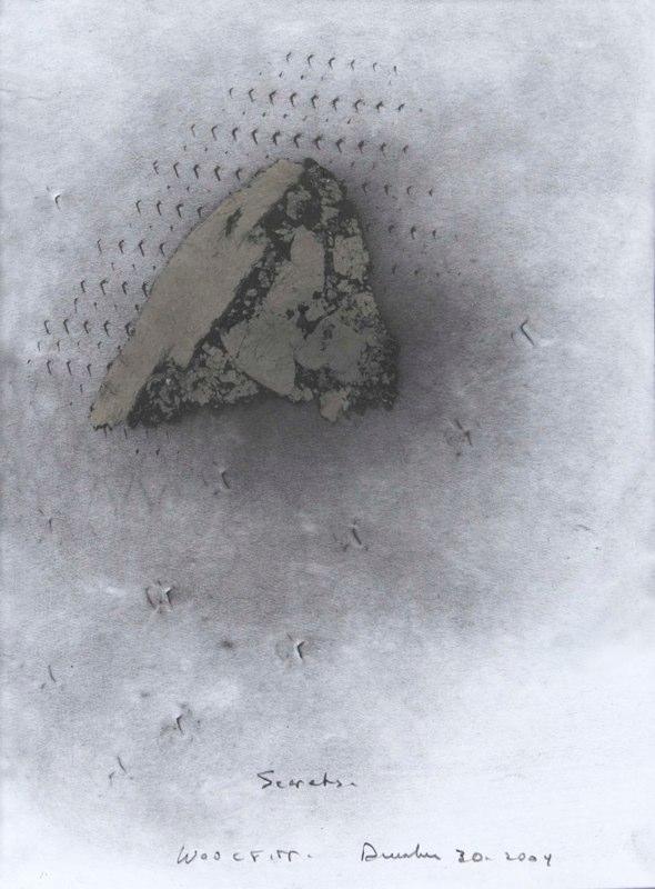 Secrets, December 30, 2004, GSLP.jpg