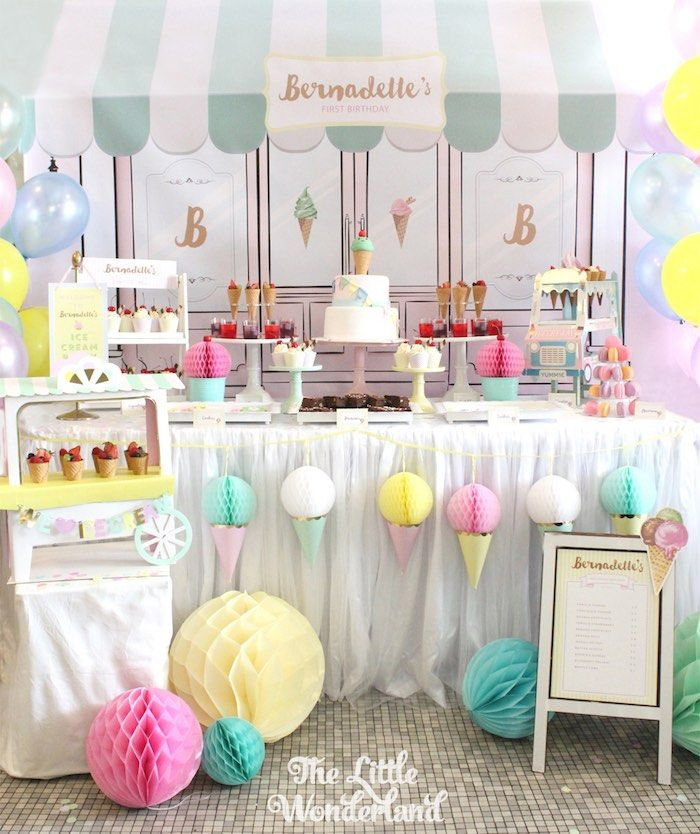 f8503058ed8db3f312c395b72baae81e--birthday-table-themed-birthday-parties.jpg