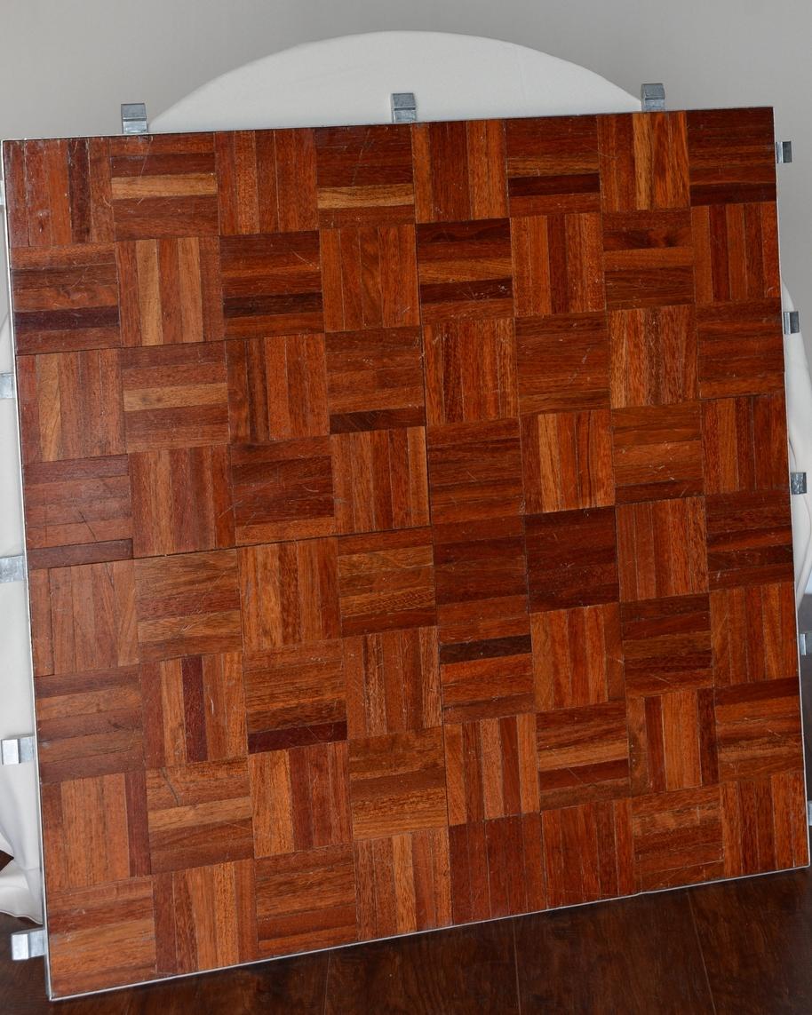 3x3+Mahagony+Dance+Floor.jpg