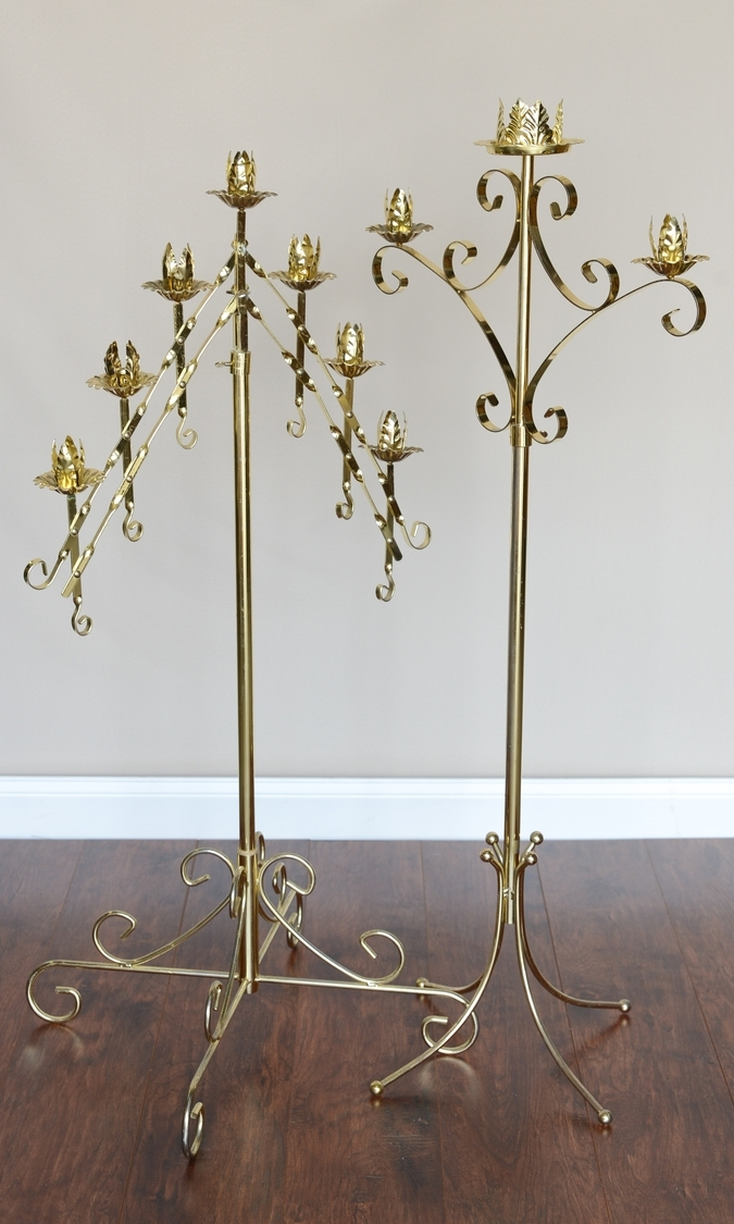 Brass+Candelabras.jpg