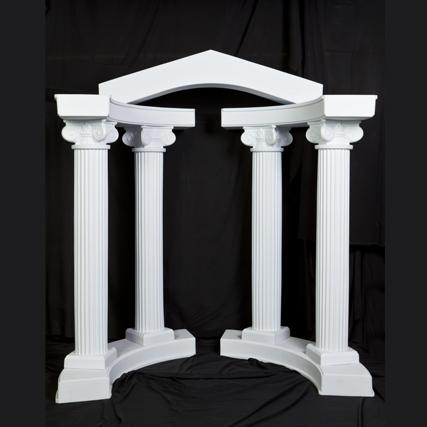 colonnade_big.jpg