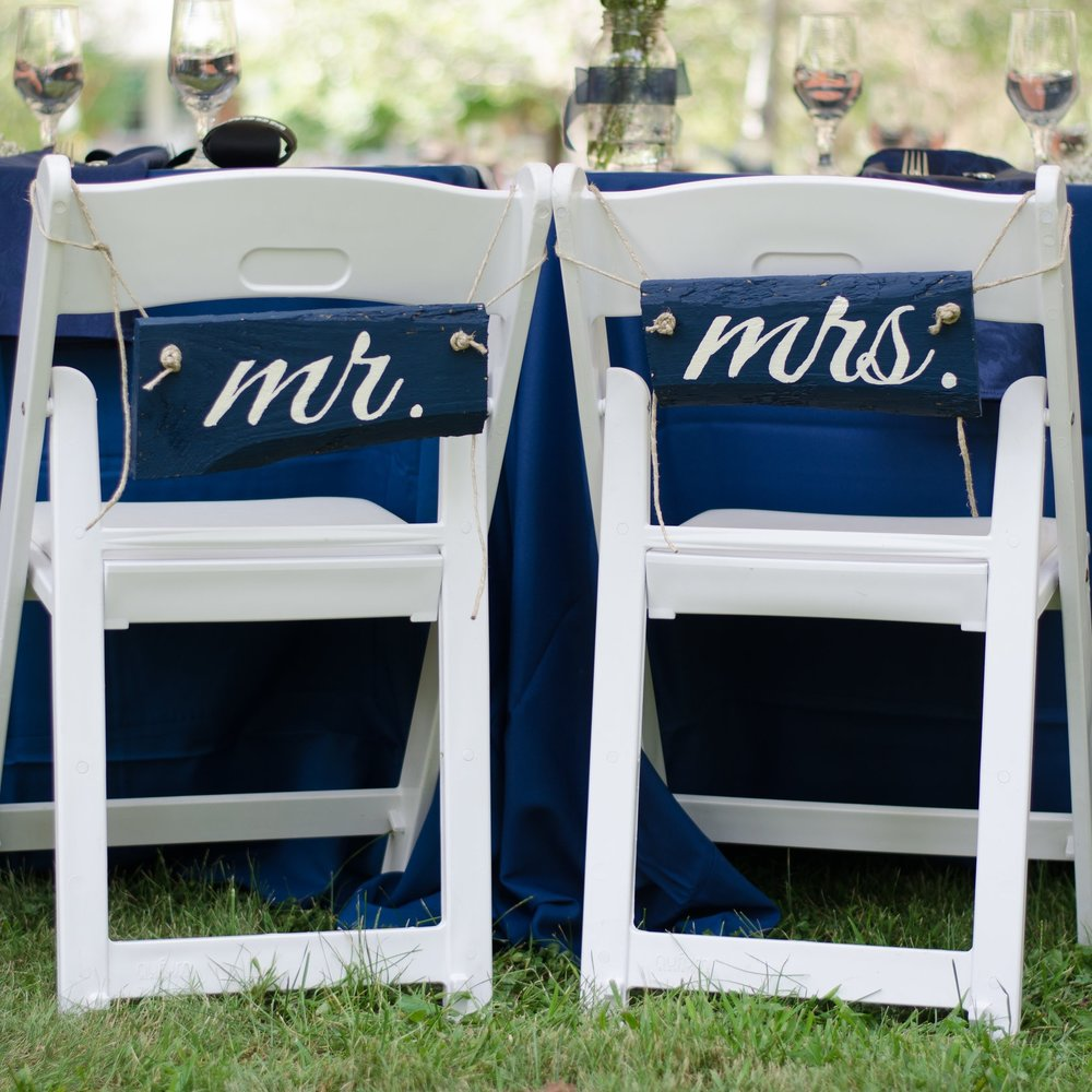 %2825%29+White+Pad.+Chairs-Ashley%27s+Wedding.jpg