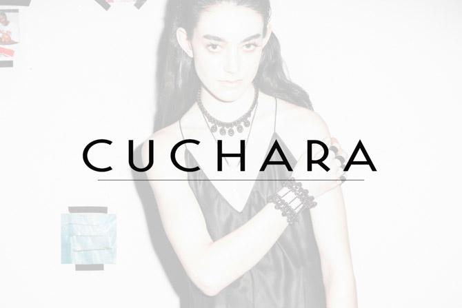 Cuchara - FW13 HR-1.jpg