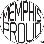 Memphis-Proud.png