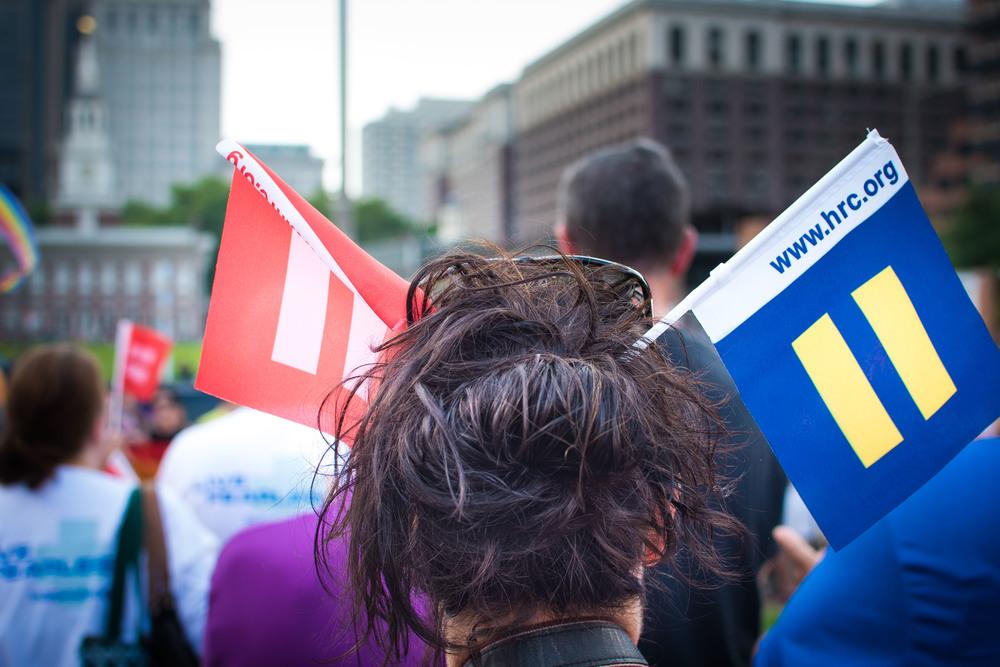 equal rights rally-01.jpg
