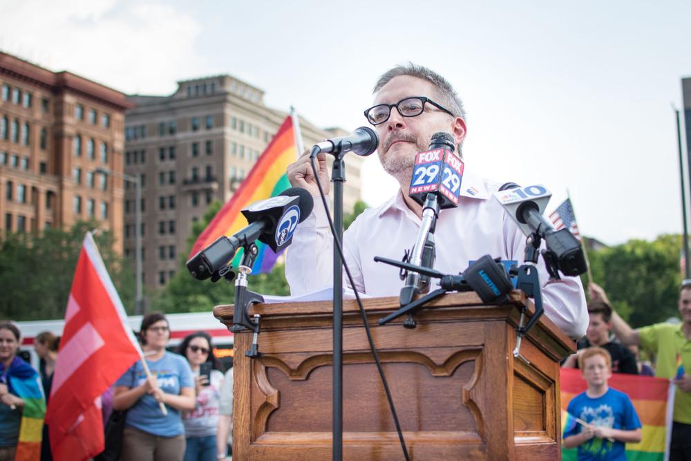 equal rights rally-14.jpg