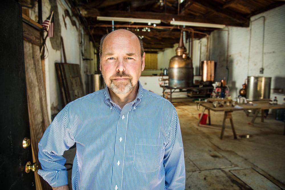 Gin distillery-5.jpg