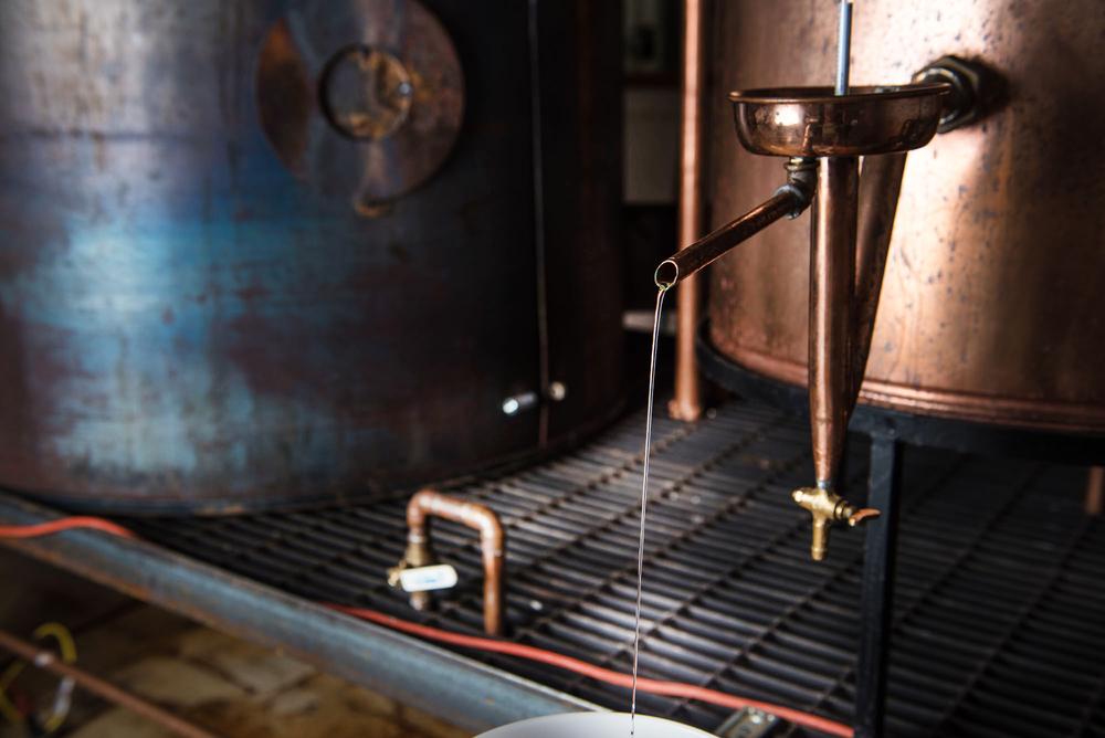 Gin distillery-7.jpg