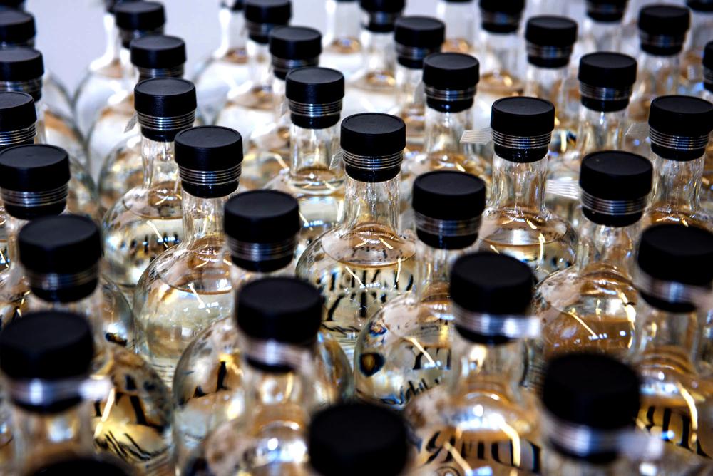Gin distillery-8.jpg