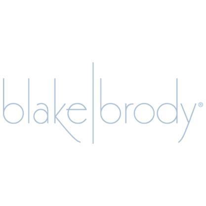 blakebrody-sq.png