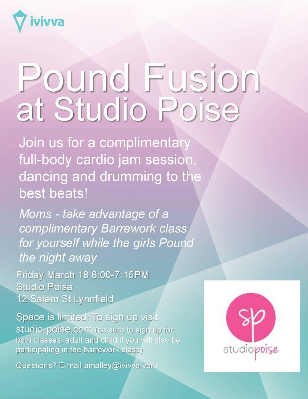 Pound Fusion at Studio Poise PDF.jpg