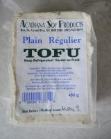 acadiana-soy-plain-tofu.jpg