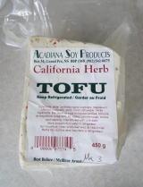 acadiana-soy-california-herb-tofu.jpg