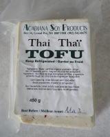 acadiana-soy-thai-tofu.jpg