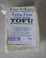 acadiana-soy-extra-firm-tofu.jpg