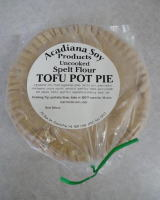 acadiana-soy-tofu-pot-pie.jpg