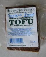 acadiana-soy-smoked-tofu.jpg