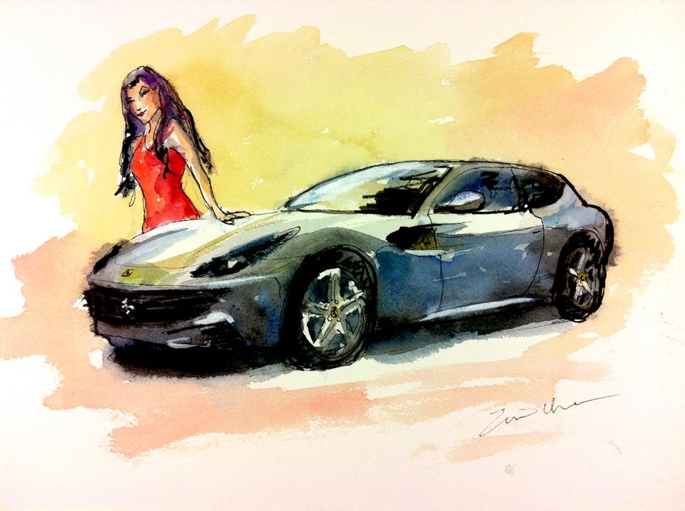 FerrariSample.jpg
