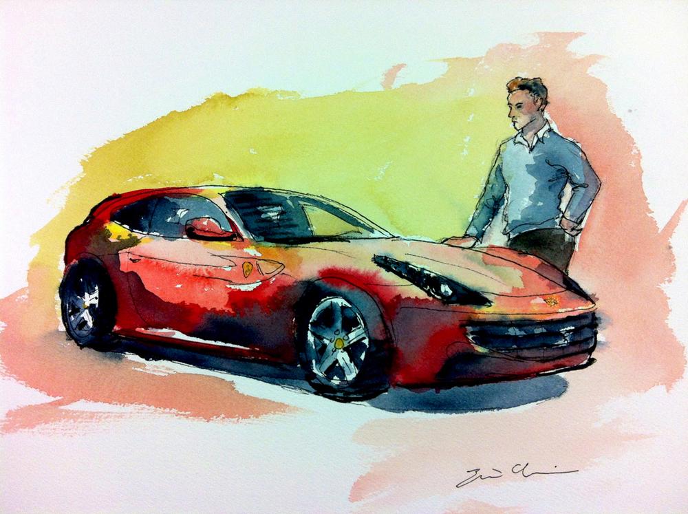 FerrariSample2.jpg